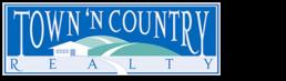 tnc realty logo